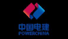 中国核电logo